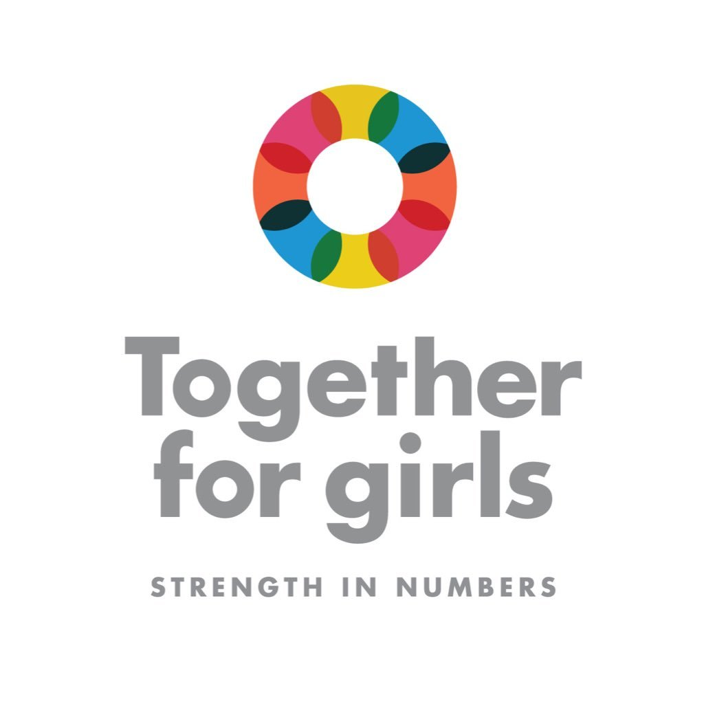 Together for Girls