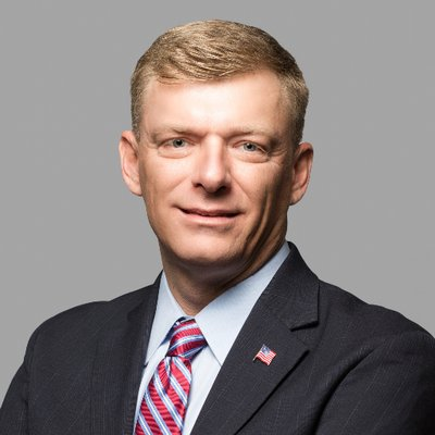 Marc Lotter - Text TRUMP to 88022 (@marc_lotter) Twitter profile photo
