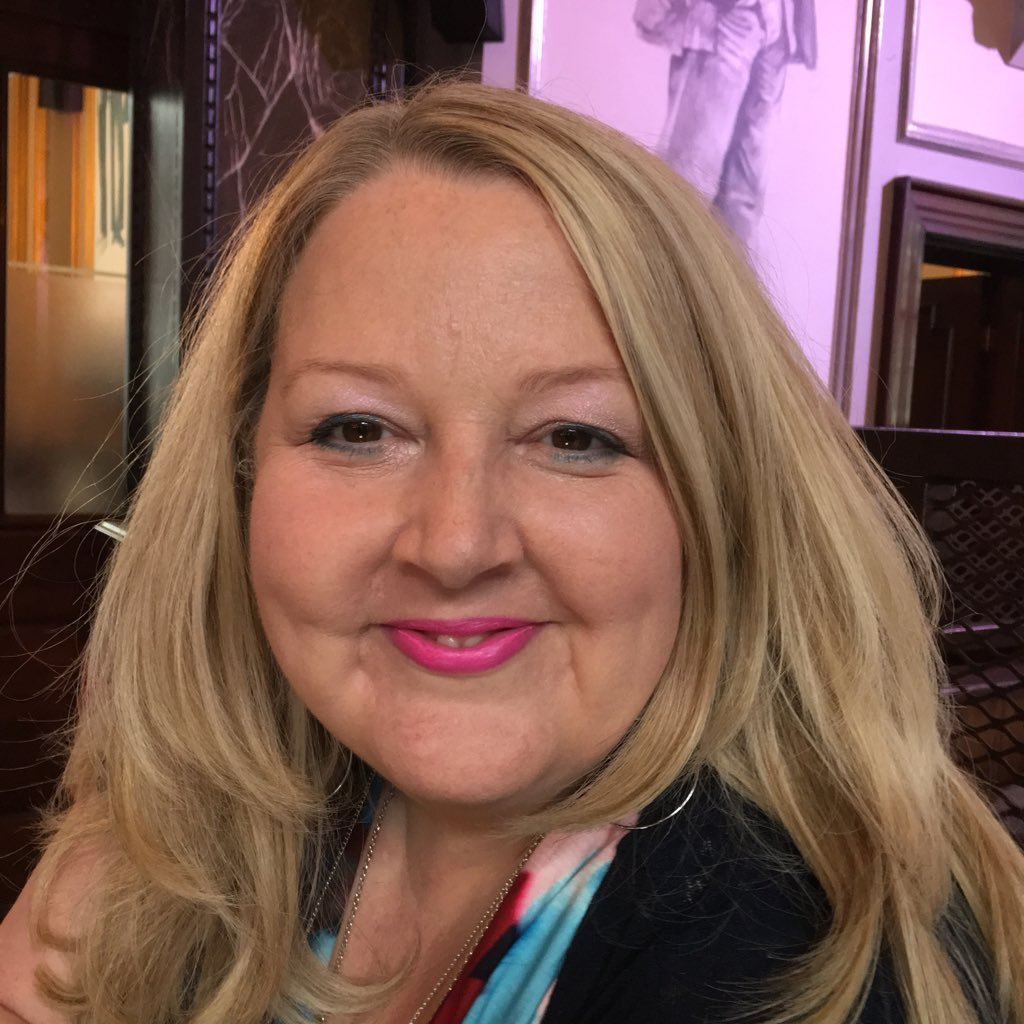 Tracey Needham nude photos 2019