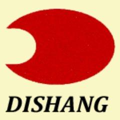@dishangbd