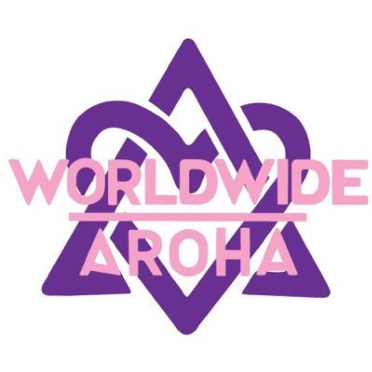 WorldWideAroha