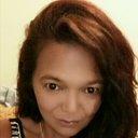 Deborah Summers - @deborah_47660 - Twitter