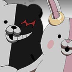 【オーディション開催!】 舞台「ダンガンロンパ3 THE STAGE 2018 〜The End of 希望ヶ峰学園〜」のオーディションをオーディションサイト「ミラーライアー」にて開催します。… https://t.co/yhwLVqrPIT
