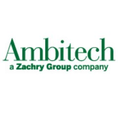 Ambitech Engineering