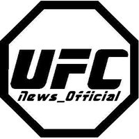 UFC News Official