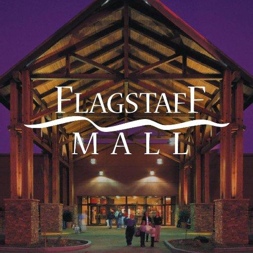 0d74e2ab41 Flagstaff Mall ( FlagstaffMall)
