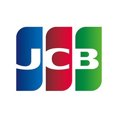 @JCB_CARD