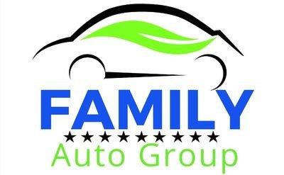 Family Auto Group FL