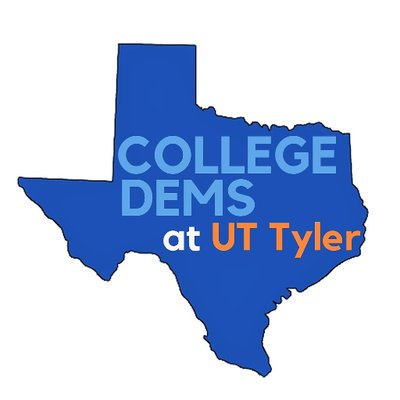 College Democrats at UT Tyler (@CollegeDemsUTT) | Twitter