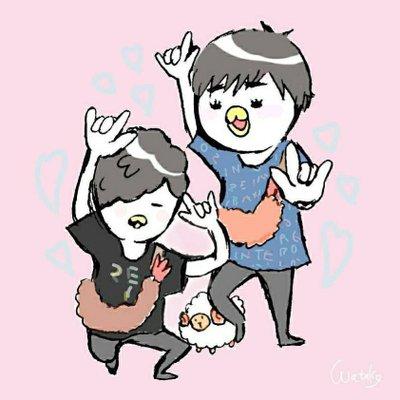 ご当地もさーる 知り合いの方が探してます!! ・愛知 しゃちほこ ・兵庫 神戸牛 ・鳥取 ラクダ  できれば買取希望だそうです! 少ないかもしれませんが お心当たりある方いらっしゃれば よろしくお願いします♀️  flumpool