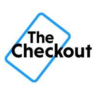 The Checkout (@checkouttv )