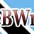 gazetteBWmmegi News