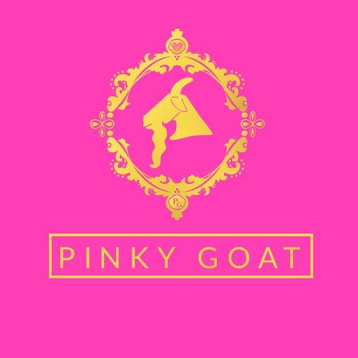 @PinkyGoatLashes