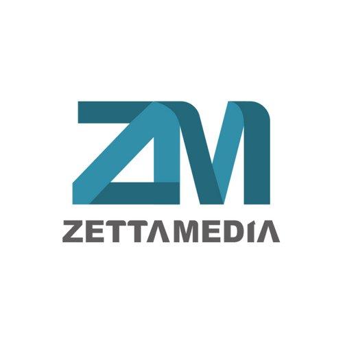 @zettamediaID