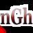 modrnGhanaWeb News