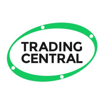 Trading Central Particulier