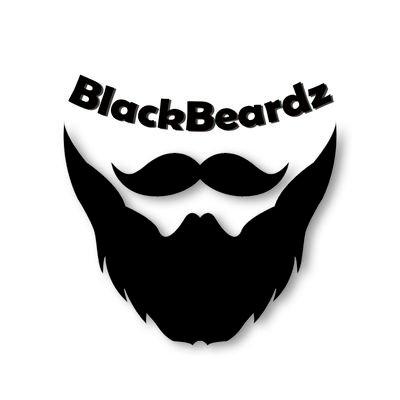 The BlackBeardz (@TheBlackbeardz) Twitter profile photo