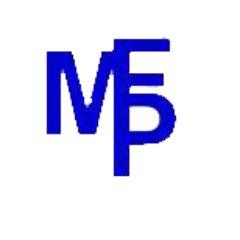 8790cd6efad Mutuelle de la Fonction Publique du Burundi ( MFP Burundi)