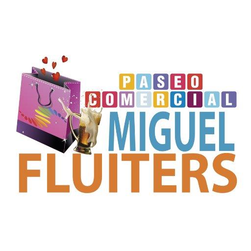 Miguel Fluiters