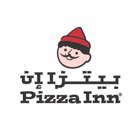 @PizzaInnSA
