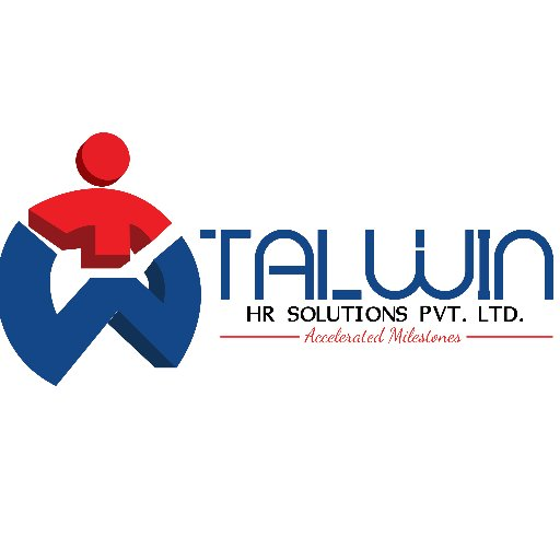 Apply for Freshers business development job   Talwinhrsolutionsprivatelimited in mumbai   JobLana Powered by Blockchain   Joblana