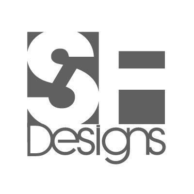 SpaceFrogDesigns