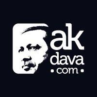 Akdava