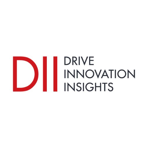 DII - Drive Innovation Insights