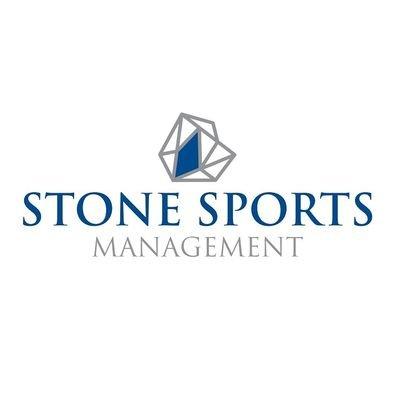 Stone Sports Management