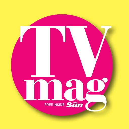 @SunTVMagazine