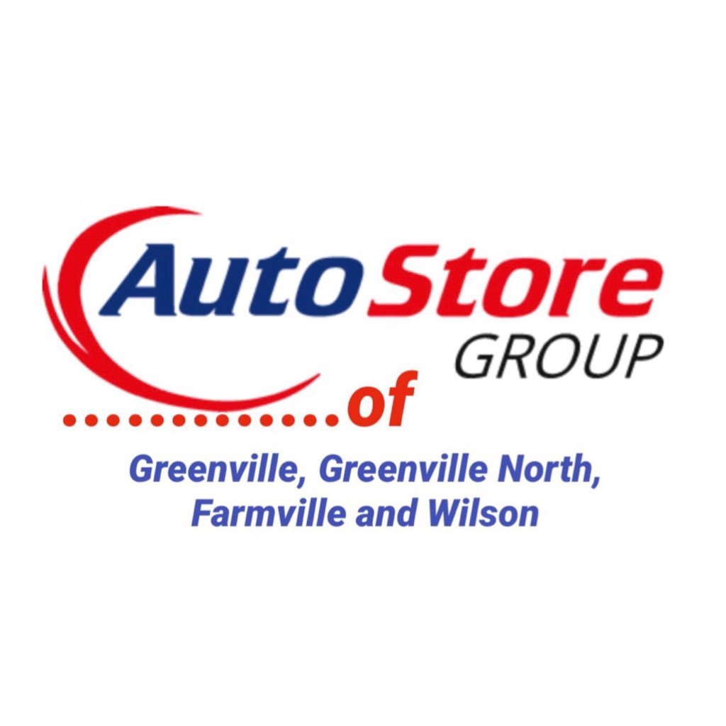 Auto Store Of Greenville >> The Auto Store Group Autostoregroupw Twitter