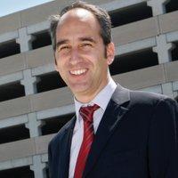 Miquel Tarragona, Director General SETRAM