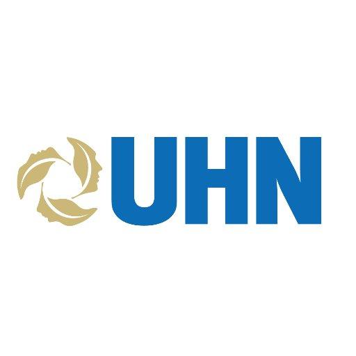 University Health Network (@UHN) | Twitter