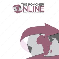ThePoacherOnlineShop