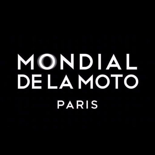 @MondialMoto