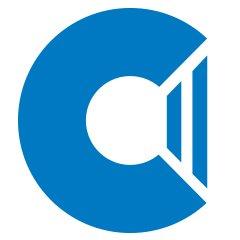 CIM Industries
