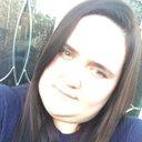 Abigail Dean - @AbbiiDean - Twitter