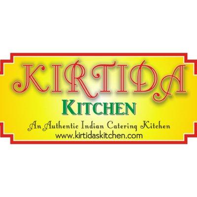 Kirtida Kitchen Kirtidaskitchen Twitter