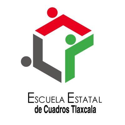 Escuela Estatal De Cuadros (@EECTlax) | Twitter
