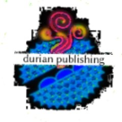 Durian publishing durianpublish twitter ccuart Image collections