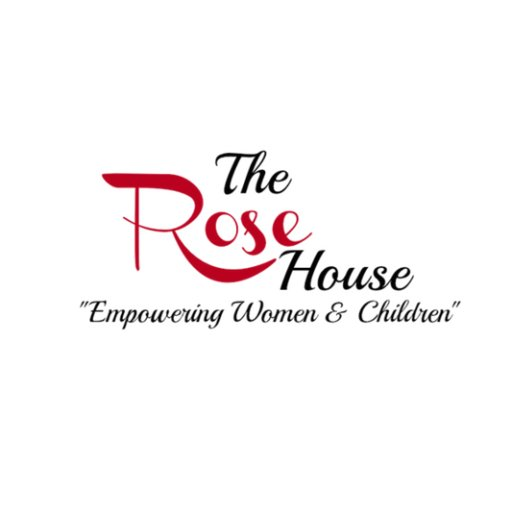 Cool The Rose House Inc Trosehouse Twitter Home Interior And Landscaping Pimpapssignezvosmurscom
