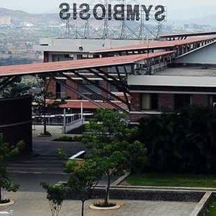 SIBM Pune Alumni