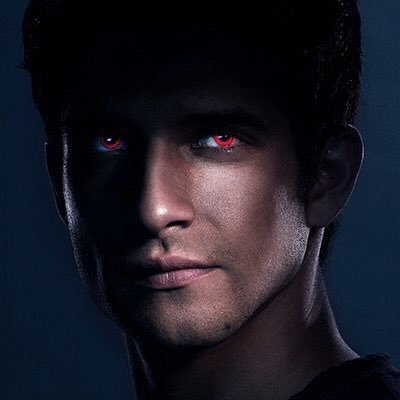teenwolf_rt