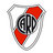 Noticias River Plate twitter.