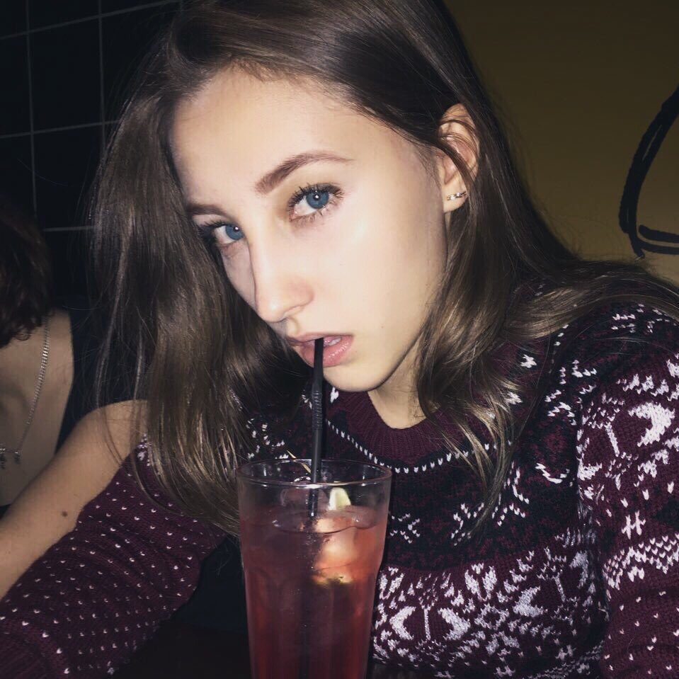 Виктория петухова модельный бизнес тюмень