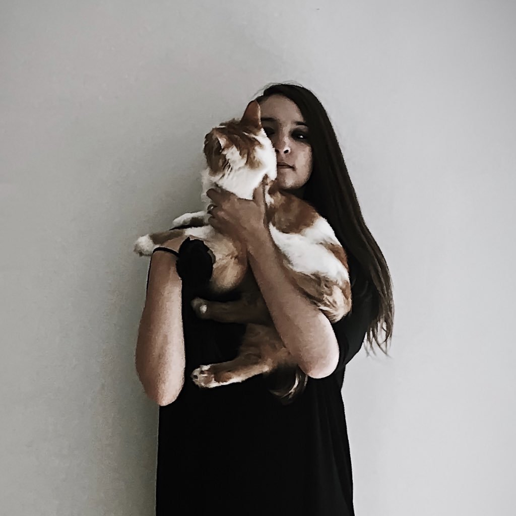 Celebrity Mariya Tabak nude (13 photos), Pussy, Paparazzi, Feet, lingerie 2017