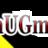 nvisionUGmonitr News
