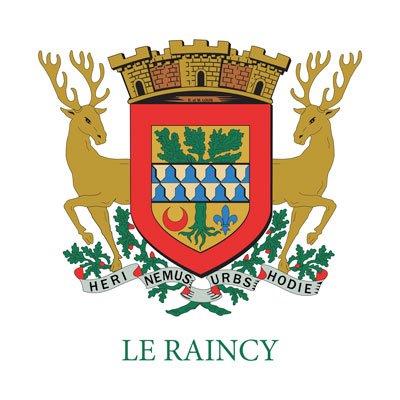 Le raincy le raincy twitter for Garage de l eglise le raincy