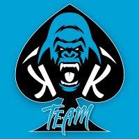 King Kong Poker Team