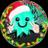 はっぴ〜(ツイート自動取得型bot)'s Twitter avatar